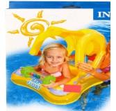 شناور بادی کودک
