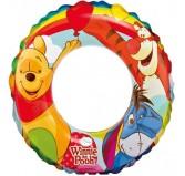حلقه شنا Winnie the Pooh