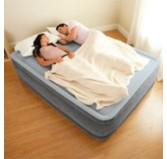 تخت بادی دو نفره