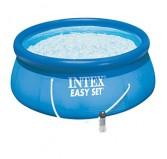 استخر آب درمانی با پمپ تصفیه(366x91)