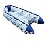 قایق بادی جیمینی  شش نفره حرفه اي