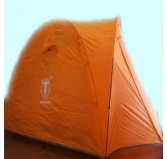 چادر دو نفره دو پوش