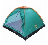 چادر کمپینگ شش نفره