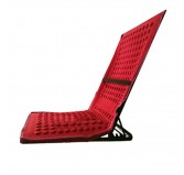 صندلی راحت نشینی طبی