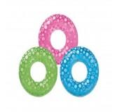 حلقه شنای بزرگسال در سه رنگ