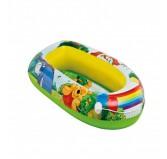 قایق یکنفره Winnie & Pooh