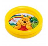 استخر كف طرح دارWinnie & Pooh