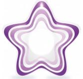 حلقه شنا طرح ستاره