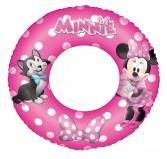 حلقه شنا مینی ماوس