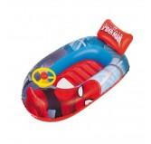 قایق کودک اسپایدر من