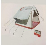 چادر امدادی تیپ 2