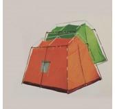 چادر پیک نیک
