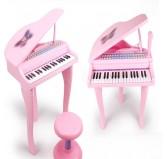 پیانو خانگی کودکان