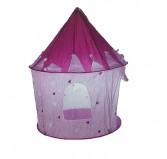 چادر بازی کودکان طرح شاهزاده