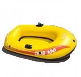 قایق یکنفره CLUB100