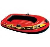 قایق Explorer200 pro