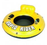 شناور rapio rider بست وی