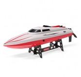 قایق کنترلی مدل Q1