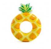 حلقه بادی شنا آناناس