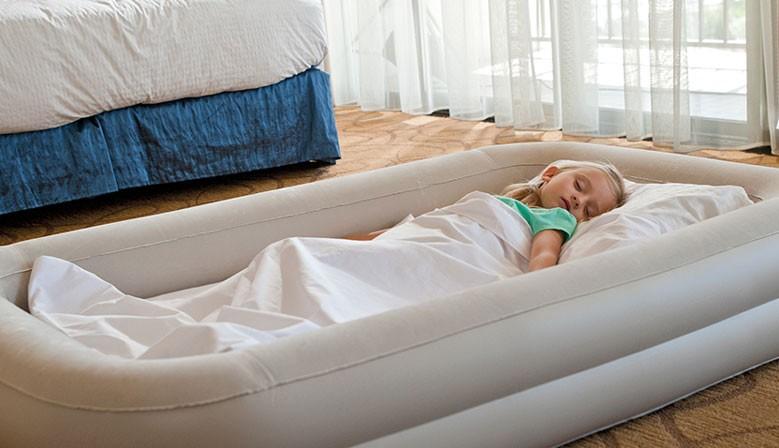 تخت بادی